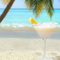 Pina Colada Recipe for Summer Soiree