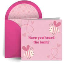 Engagement Buzz card image