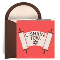 Free rosh hashanah ecards rosh hashanah cards greeting cards 4e71fa8b85216d3d28000225 1462457347 m4hsunfo