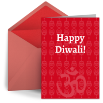 Free diwali cards happy diwali ecards greeting cards diwali decorative diwali m4hsunfo