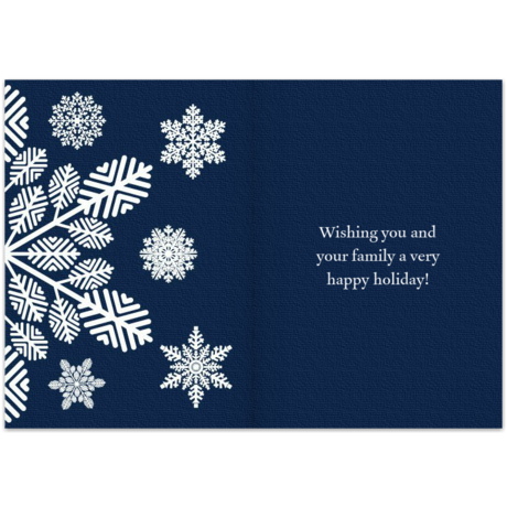 Navy blue seasons greetings business christmas card christmas 4ec2bacf14f092740900064a 1468339186 4ec2bacf14f0927409000646 1468339186 4ec2bacf14f0927409000642 1468339186 4ec2bacf14f092740900063e 1468339186 m4hsunfo Gallery