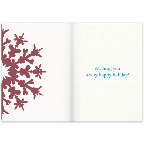 Business snowflake free business christmas card christmas ecards 4ec2c44c0aab4d4d3800048d 1463768971 4ec2c44c0aab4d4d3800048c 1463768971 4ec2c44c0aab4d4d3800048e 1463768971 4ec2c44c0aab4d4d3800048b 1463768971 reheart Gallery