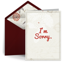 Apology cards free sorry ecards greeting cards sorry greetings 4efb82ac0aab4d3a01001430 1458070887 m4hsunfo