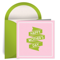 free mothers day ecards happy mother s day cards greeting cards