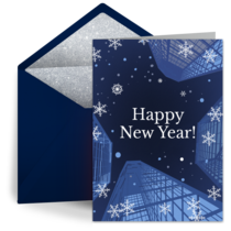 Happy new year ecards free new years eve cards greeting cards happy new year ecards free new years eve cards greeting cards new years greetings punchbowl reheart Choice Image