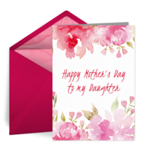 Enjoyable Free Mothers Day Ecards Happy Mothers Day Cards Text Mothers Funny Birthday Cards Online Elaedamsfinfo