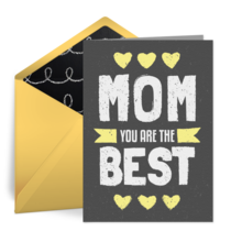 Free Mothers Day ECards Happy Cards Greeting