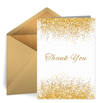 picture relating to Free Printable Thank You for Your Purchase referred to as Totally free Thank Oneself Notes, Thank Yourself eCards, Greeting Playing cards