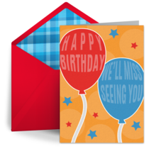 Prime Free Kids Birthday Cards Happy Birthday For Kids Ecards Greeting Funny Birthday Cards Online Fluifree Goldxyz