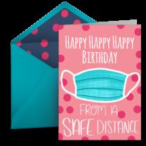 Free Ecards Birthday Ecards Holiday Ecards Punchbowl