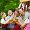 5 Tips for Celebrating Oktoberfest
