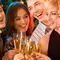 5 Tips for Attending a Holiday Party